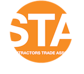 Subcontractors Trade Association (STA)